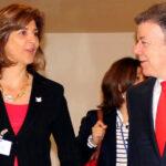 Colombia: Santos suma a canciller al diálogo con las FARC