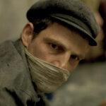 Festival de Cannes: triunfa película sobre el Holocausto