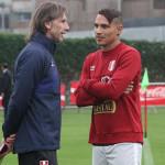 Selección: ¿cuándo viaja Perú a la Copa América 2015?