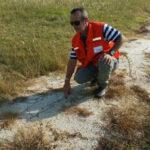Uruguay: declaran 7 departamentos en emergencia por sequía