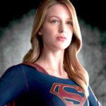 Supergirl oficializó temporada completa en CBS