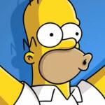 Los Simpson renuevan para dos temporadas más con Fox