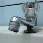 Sedapal suspende servicio de agua en tres distritos de Lima