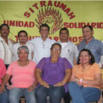 Honduras: CIDH dicta medidas cautelares a favor de líder sindical