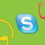 Skype: mira cómo funciona el traductor en tiempo real (VIDEO)