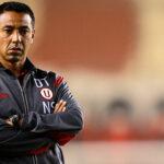 Selección peruana: Nolberto Solano será asistente de Gareca