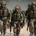EEUU: Pentágono eleva nivel de seguridad en bases militares
