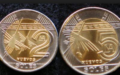 El presidente de la Asociación de Bancos (Asbanc), Óscar Rivera, negó que exista algún problema de liquidez en Perú.