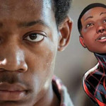 Tyler Williams pudo ser el Spiderman afroamericano