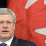 Canadá: Científicos protestan contra censura del Gobierno