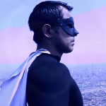 Súper Cóndor, el superhéroe peruano que llega al cine