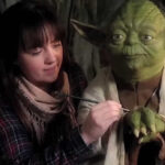 Star Wars llega al museo Madame Tussauds