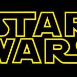 Star Wars: China proyectará por primera vez las seis películas