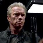 Terminator Génesis: Más acción en nuevo spot