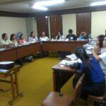 ANP: Periodismo con Visión de Género para generar cambios