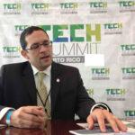 Puerto Rico apuesta por las nuevas tecnologías para su desarrollo