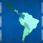 España: Latinoamérica ha dado gran salto en desarrollo tecnológico