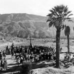 Efemérides de hoy 31 de mayo: Terremoto de Yungay (1970)