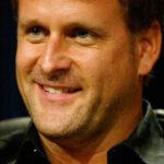 """Tres por tres: el """"Tío Joey"""" vuelve en el remake"""