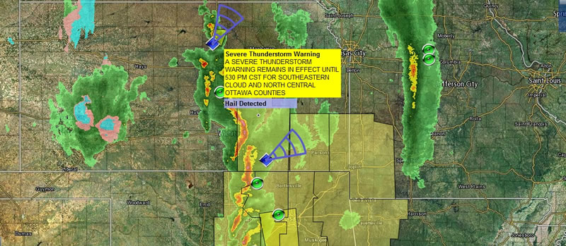 tornado-.mapa800