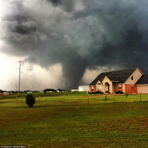 tornado1-500