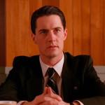 Twin Peaks: regreso de la serie contará con 18 episodios