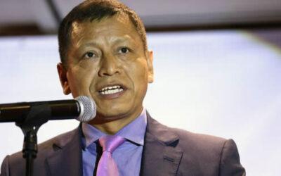 Las gratificaciones de más de tres millones de peruanos se incrementarán 22 por ciento en julio y diciembre de este año por la inafectación de los descuentos de ley propuesta por el Gobierno.