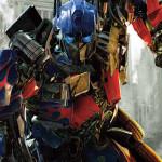 Transformers 6 será una precuela en el planeta Cybertron