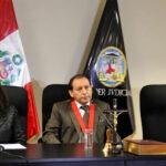 Aurelio Pastor: Poder Judicial afirma que sentencia no es política