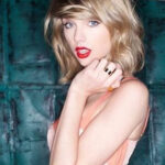 YouTube: Taylor Swift rompe récords con Bad Blood
