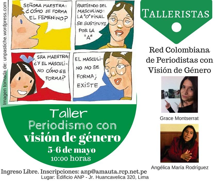 periodistasvisiongenero1