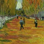 Sotheby's subasta un Van Gogh por US$ 66,3 millones