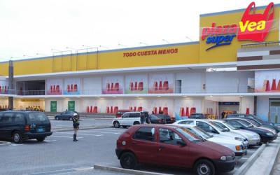 Los supermercados Plaza Vea y Vivanda no venden este domingo cigarrillos en ninguno de sus locales a nivel nacional, informó Adelberto Muller, director de Marketing de Supermercados Peruanos S.A., con motivo del Día Mundial sin Tabaco.
