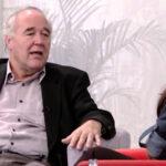 García Belaunde: mesa directiva del Congreso no está definida