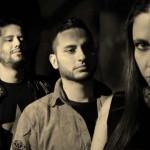 Ni Voz Ni Voto busca ser vitrina para rock peruano