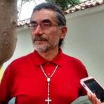 Áncash: Waldo Ríos es habilitado para ejercer cargo público