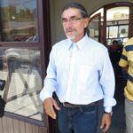 Waldo Ríos: Procuraduría presentará recurso de nulidad