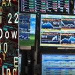 Wall Street cierra la semana mixto y el Dow Jones cede un 0.09%