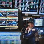 Wall Street cierra con pérdidas y el Dow Jones retrocede un 0.04%