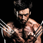 La última película de Hugh Jackman como Wolverine