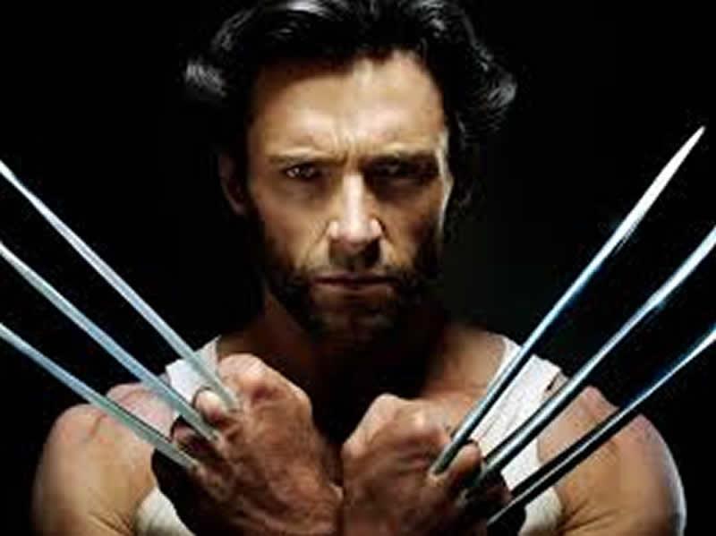 Obsesionado Por Personaje De X Men Asesina A Su Familia Y Se Mata