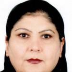 Afganistán: por primera vez una mujer integra Corte Suprema
