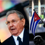 EEUU y Cuba anuncian este miércoles reapertura de sus embajadas