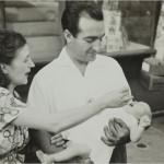 Estados Unidos: mujer desentierra a supuesto padre por 50 millones