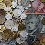 Grecia: la crisis de la deuda llega a su clímax 5 años después