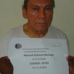 Panamá: petición de perdón de Noriega divide al país y reabre heridas