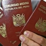 Visa: ¿a qué países los peruanos pueden viajar libremente?