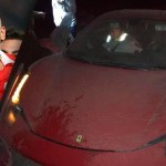 Arturo Vidal: liberan a delantero chileno y retienen su licencia