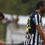Alianza Lima pierde 2-3 ante La Equidad en amistoso jugado en Matute