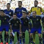 Copa América: ¿cuánto cuesta cada selección en el torneo?